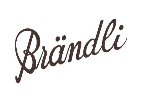 Brändli Confiserie & Tea Room