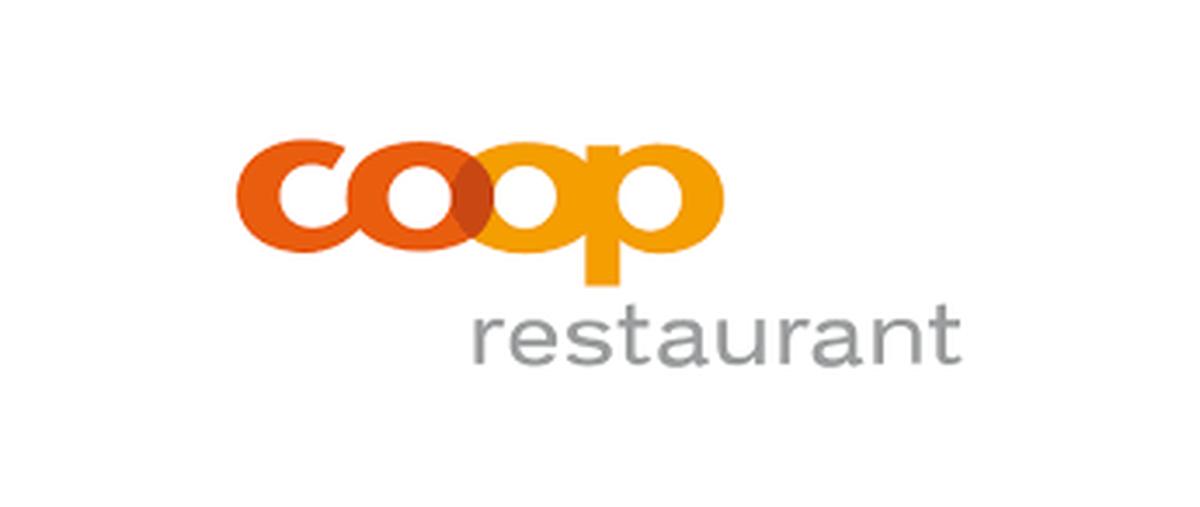 Coop Restaurant (Telli)