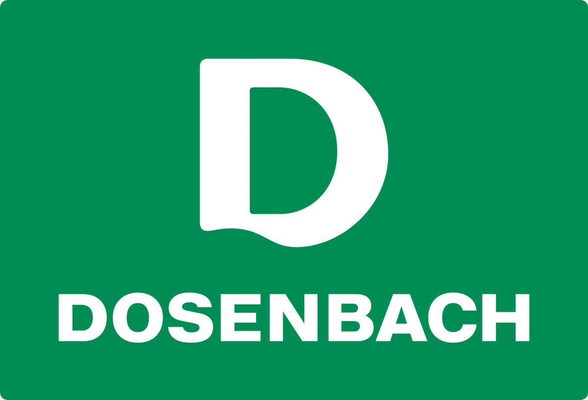 Dosenbach Schuhe