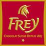 Erlebniswelt Chocolat Frey