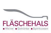 Fläschehals Aarau