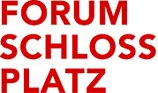 Forum Schlossplatz