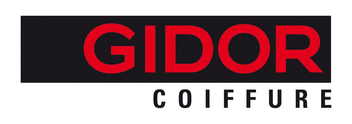 Gidor Coiffure
