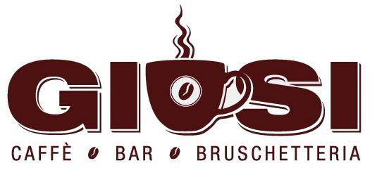 Giusi Caffé Bar