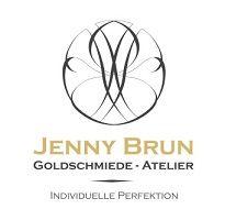 Goldschmiede J. Brun