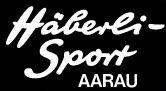 Häberli Sport