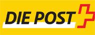 Hauptpost Aarau