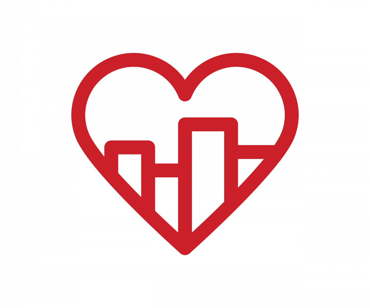 Heartbeat GmbH