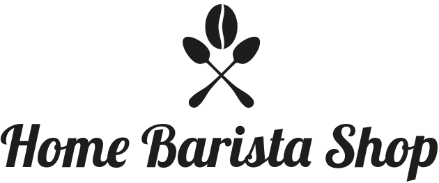 Home Barista Shop