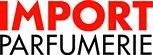 Import Parfumerie (Filiale Telli)