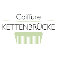 Coiffure Kettenbrücke