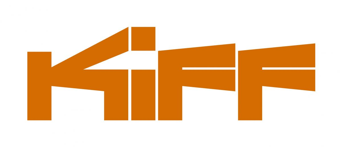 KiFF Aarau
