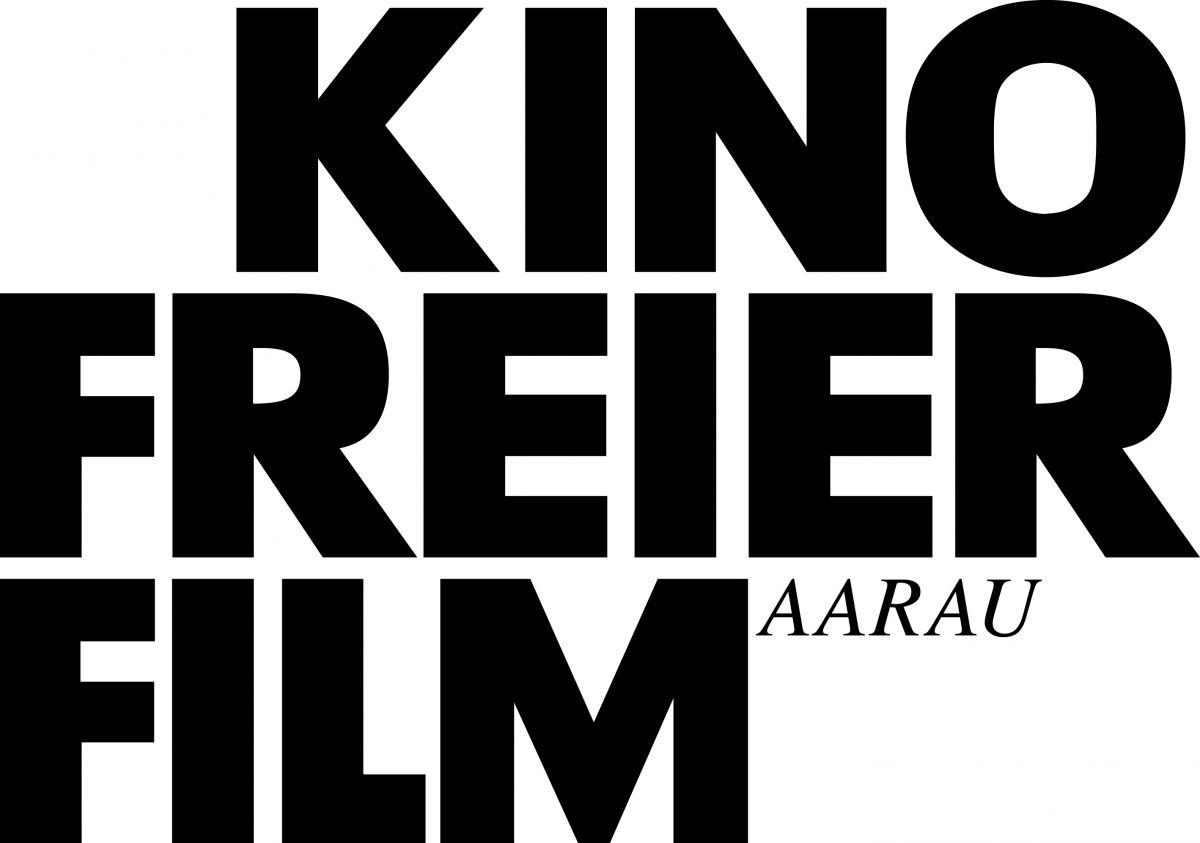 Kino Freier Film