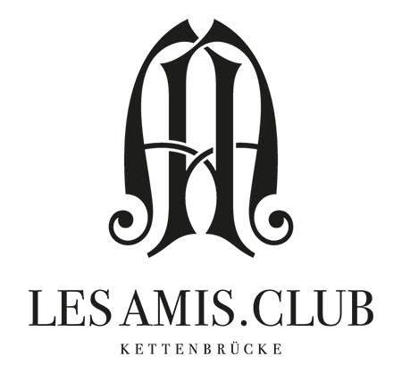 Les Amis Club
