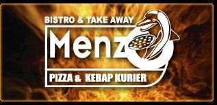 Menzo Pizza Kebab Kurier Aarau