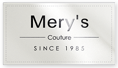 Mery's Brautmode (Outlet)
