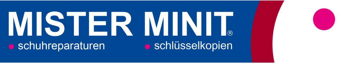 Mister Minit (City-Märt)