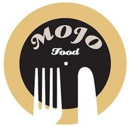 Mojo Food Take Away