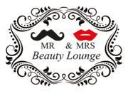 MR. & MRS. Beauty Lounge