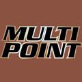 Multi Point