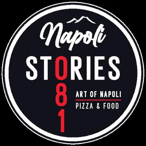 Napoli Stories