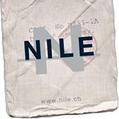 Nile Aarau