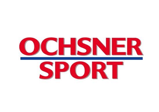 Ochsner Sport