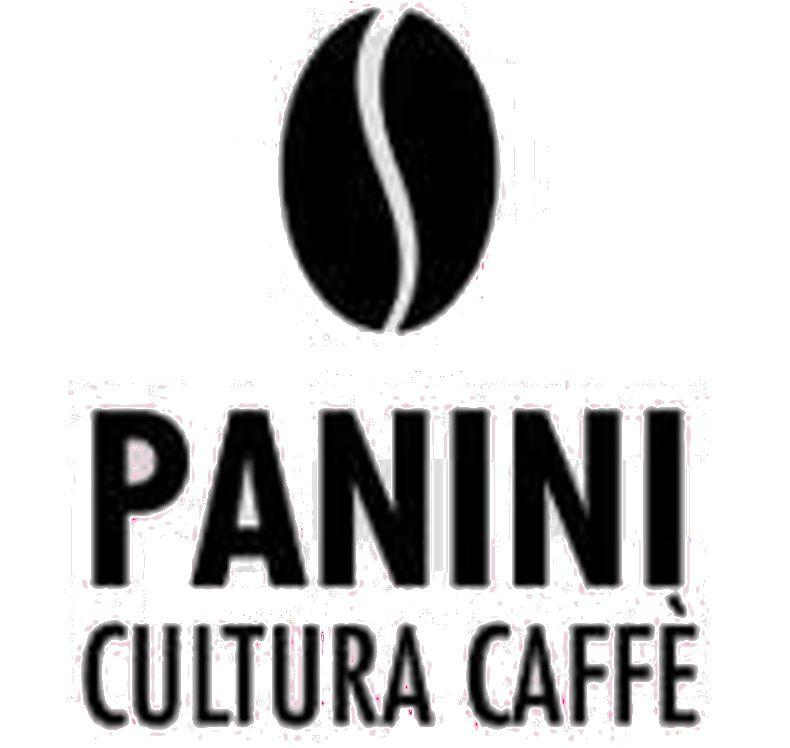 Panini Caffè & Catering