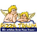 Pizza Traum Buchs