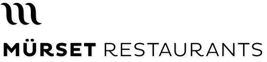 Restaurant Brasserie Mürset