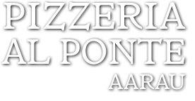 Restaurant Pizzeria al Ponte