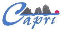 Restaurant Pizzeria Capri