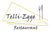 Restaurant Telli-Egge