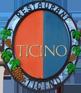 Restaurant Ticino