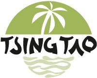 Restaurant Tsing Tao