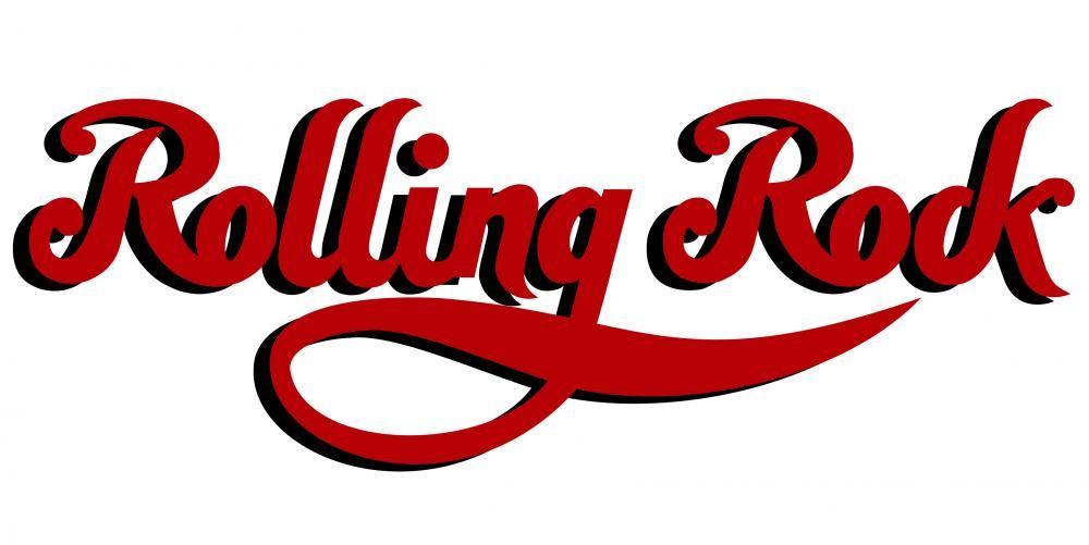 Rolling Rock Streetwear Shop