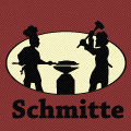 Schmitte Best Pizza & Cafe