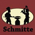 Schmitte Best Pizza & Cafe