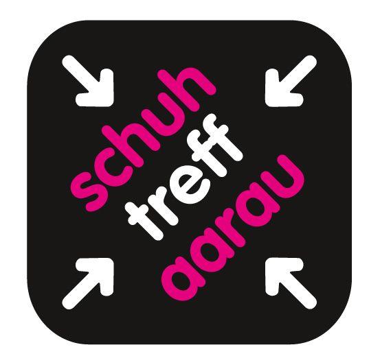 schuh treff citym228rt in aarau trend und