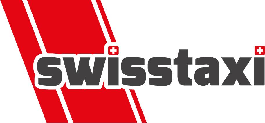 Swisstaxi Aarau