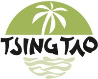 Take Away Tsing Tao