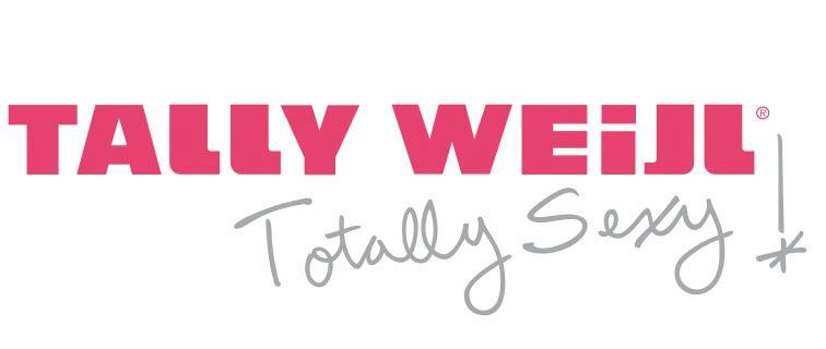 Tally Wejl (Filiale Telli)