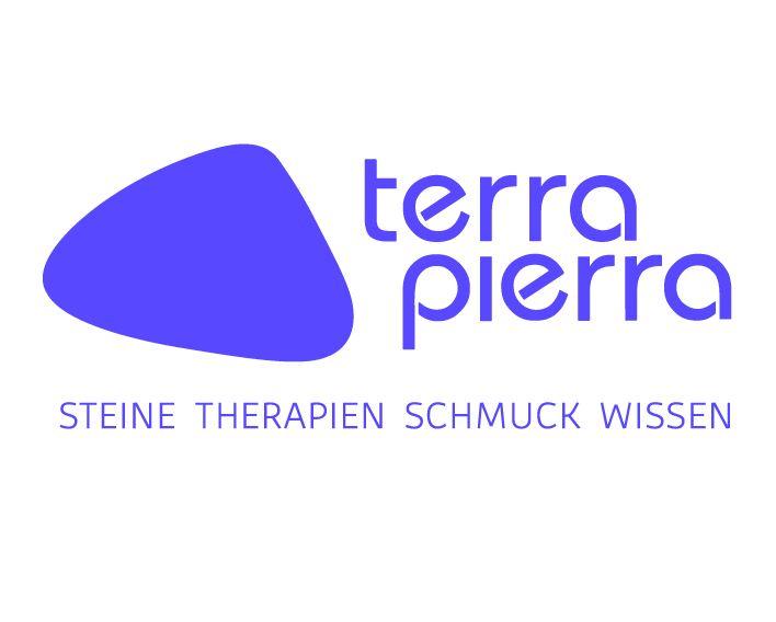 TerraPierra Esther Suter