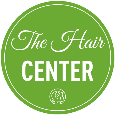 The Hair Center