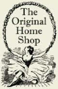 The Home Shop