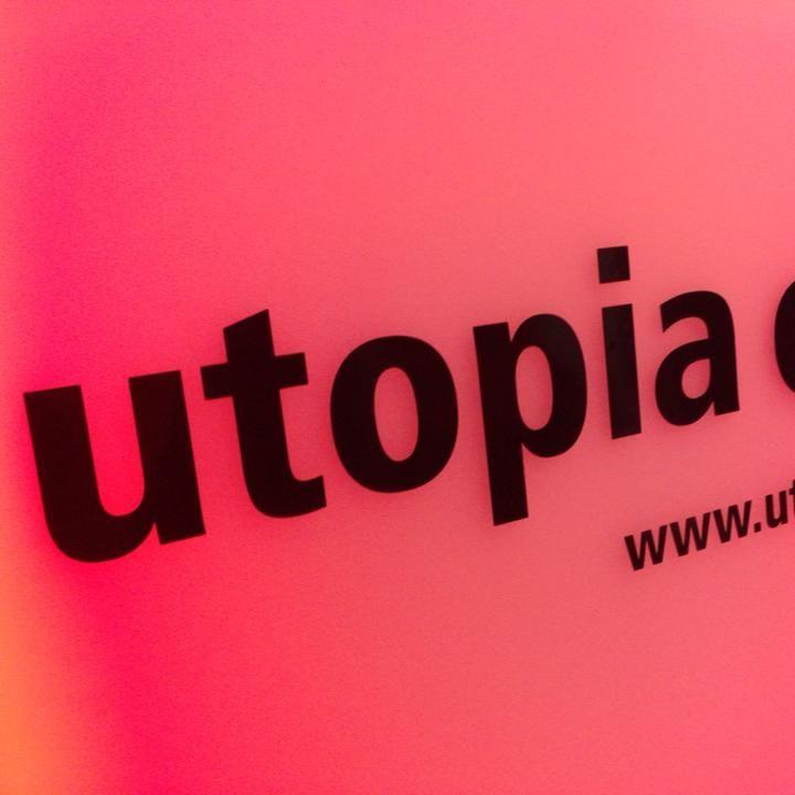 Utopia Club