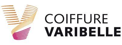 Coiffure VARIBELLE