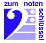 Musikhaus Zum Notenschlüssel