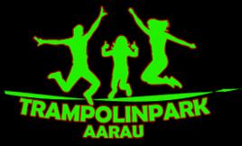 Trampolinpark