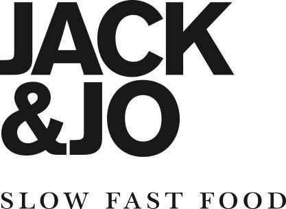 Jack & Jo